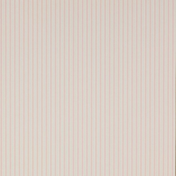 CFW7146-03 Ditton Stripe Pink