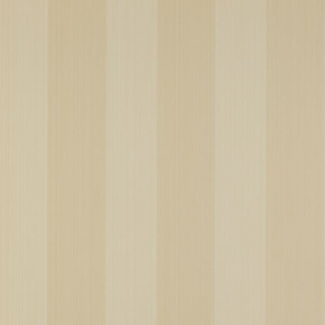 CFW7907-01 Harwood Stripe Ivory