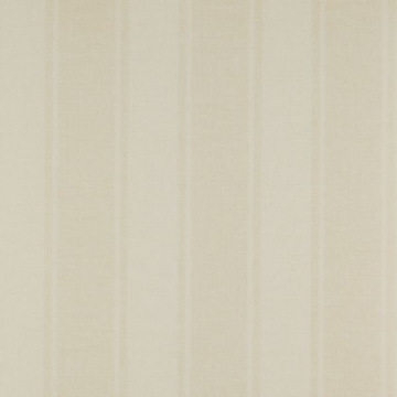 CFW7980-01 Fulney Stripe Cream