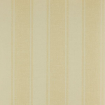 CFW7980-03 Fulney Stripe Yellow