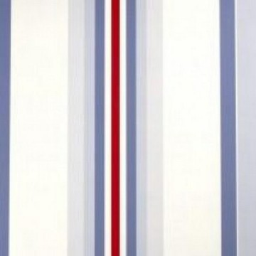 Stripe Blue 2000170