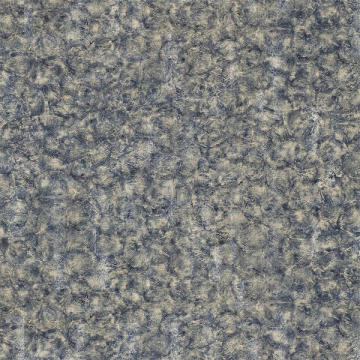 EREE110760-marble-midnight