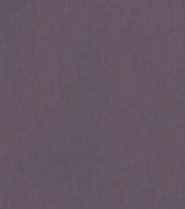 frank-532-85