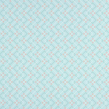 3900000-Diagonal Dot Blue