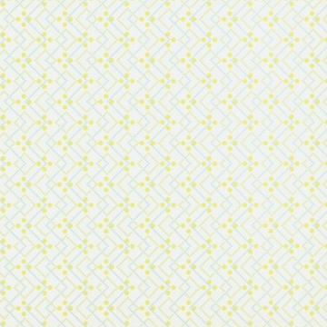 3900005-Diagonal Dot Lime
