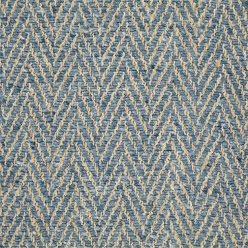 ZJAI331660-soft blue-banyan