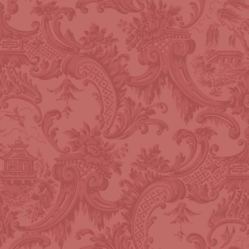 Chippendale China 100-3015