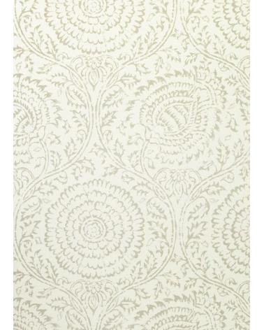 PW78035-6 Kamala Ivory