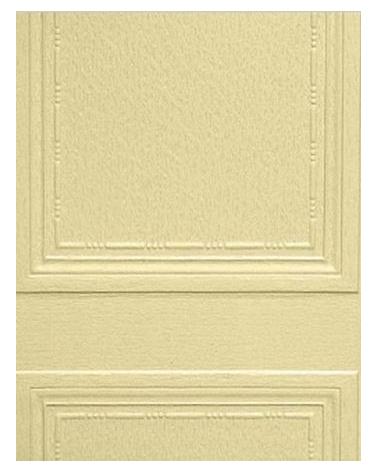 A Georgian Panel RD1650