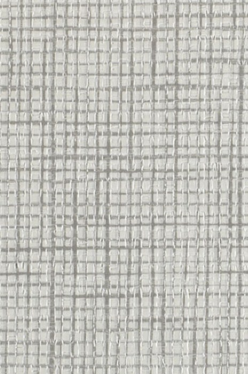 BB-PW-01 Paper Weave