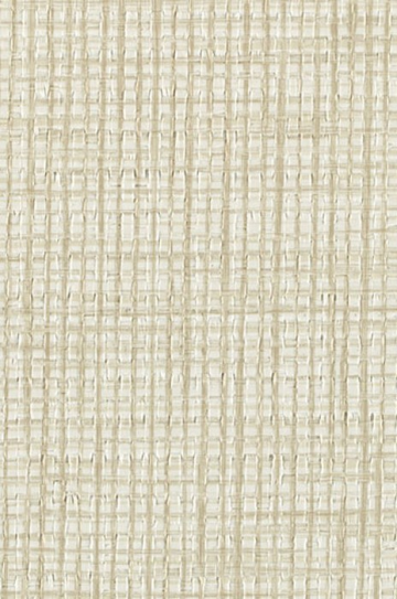 BB-PW-02 Paper Weave