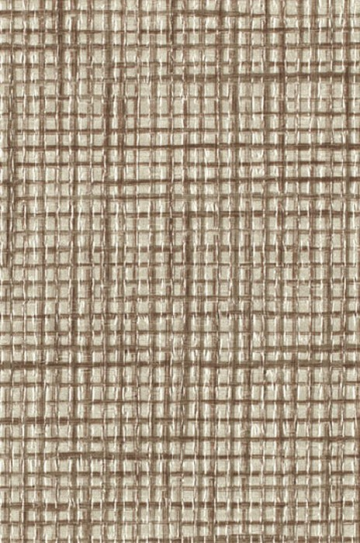 BB-PW-03 Paper Weave