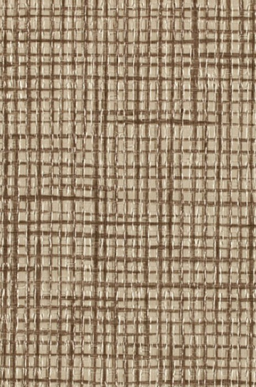 BB-PW-06 Paper Weave