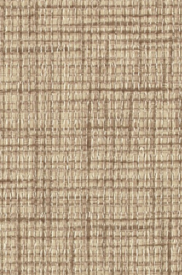 BB-PW-08 Paper Weave