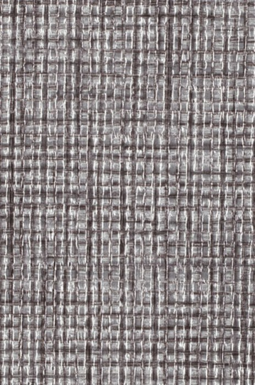 BB-PW-11 Paper Weave