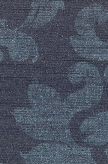BB-SL-11 Silk Road Damask
