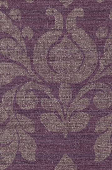 BB-SL-12 Silk Road Damask