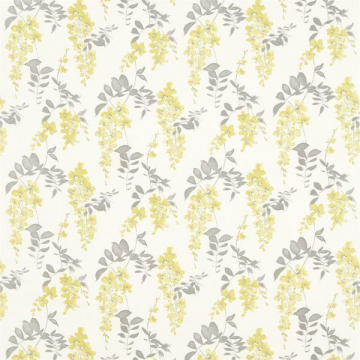 DCHK223578-linden charcoal-wisteria blossom