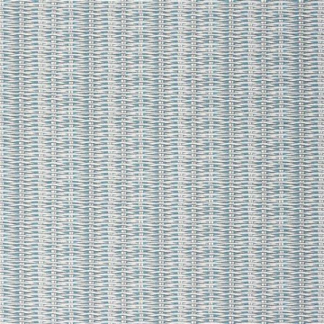 FCL2278-01 BARBADE - TURQUOISE