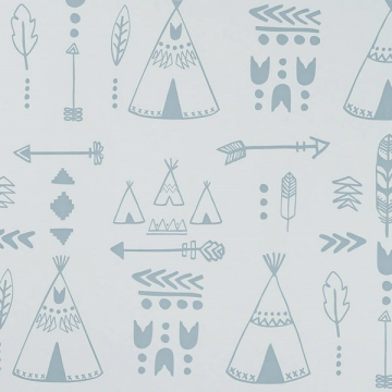 Teepees HH01001