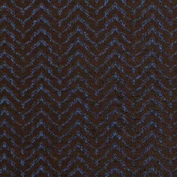 GDT-5180-002 Sella Azul-Chocolate