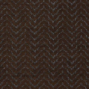 GDT-5180-003 Sella Chocolate