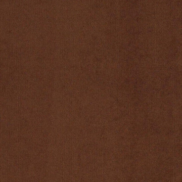 GDT-5034-008 Villamayor Chocolate