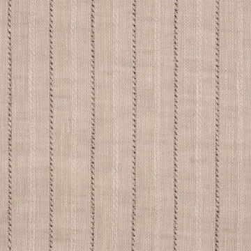 PURITY VOILES 141690