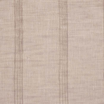 PURITY VOILES 141691