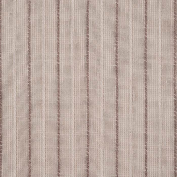 PURITY VOILES 141692
