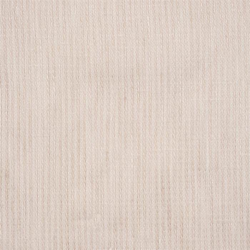 PURITY VOILES 141693