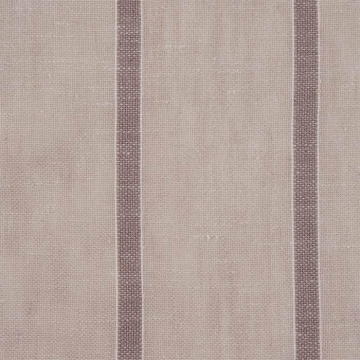 PURITY VOILES 141694