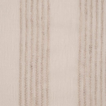 PURITY VOILES 141695