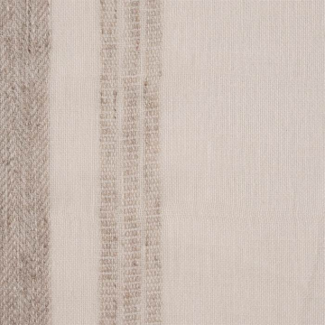PURITY VOILES 141696