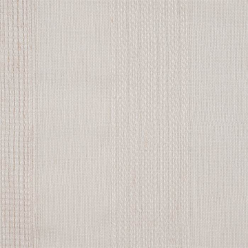 PURITY VOILES 141697