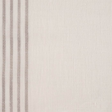PURITY VOILES 141699