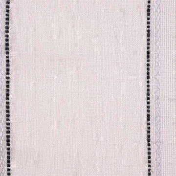 PURITY VOILES 141700