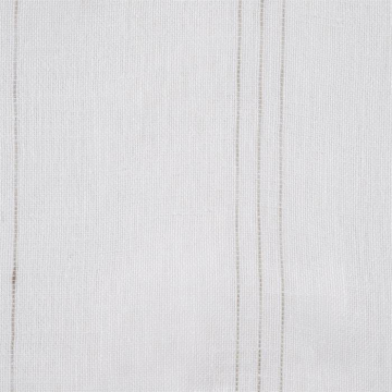 PURITY VOILES 141701