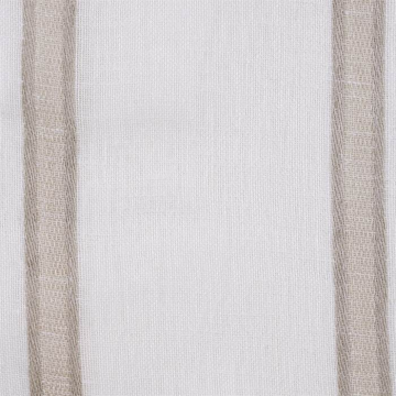 PURITY VOILES 141702