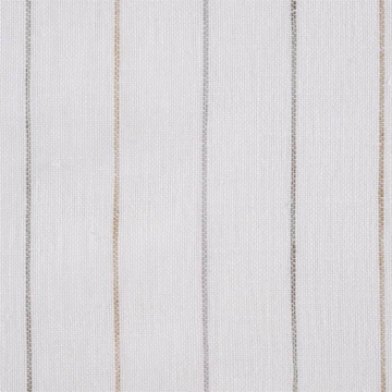 PURITY VOILES 141703