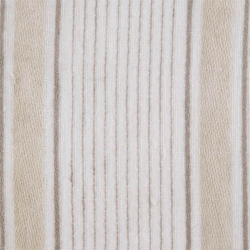 PURITY VOILES 141704