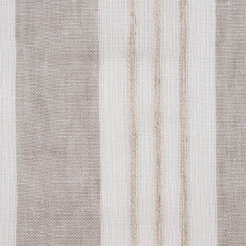 PURITY VOILES 141705