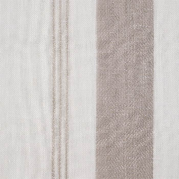 PURITY VOILES 141706