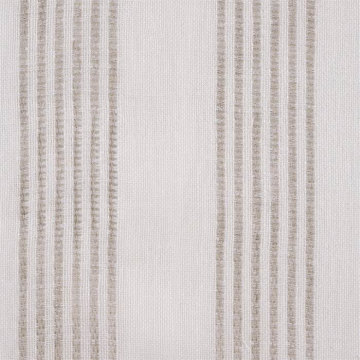 PURITY VOILES 141707