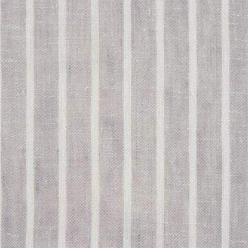 PURITY VOILES 141708