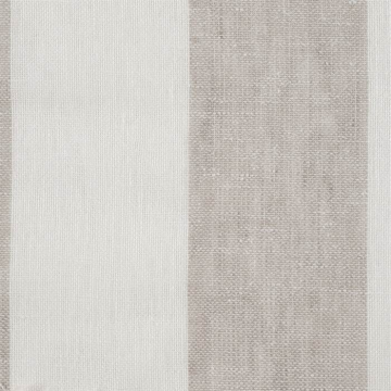 PURITY VOILES 141709