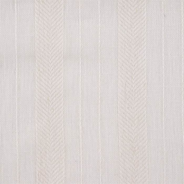 PURITY VOILES 141710