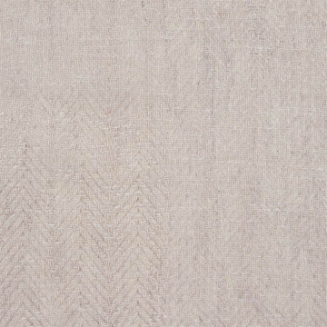 PURITY VOILES 141711