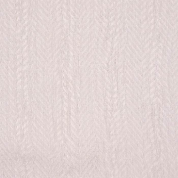PURITY VOILES 141712