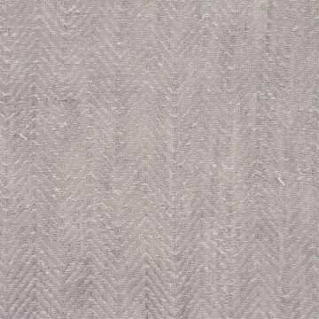 PURITY VOILES 141713